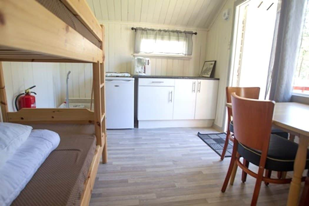 Hytte Interior: Arkitektur svart hytte. Interi?r hytte trysil ...